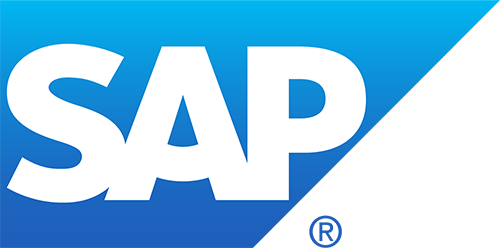 Security Operations Incident Response Hub Manager (f/m/d) Job bei SAP