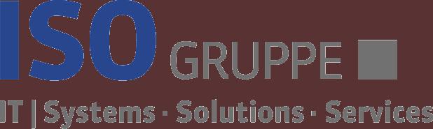 SAP Consultant Datenarchivierung (m/w/d)